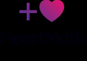 HeartmathCertifiedPractitioner